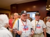 honorflight19_07032012_3618