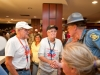 honorflight19_07032012_3623
